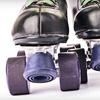 Up to 52% Off Roller Skating in Roseville
