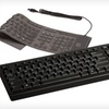 $12 for a Targus Wired Keyboard
