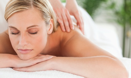 One or Two Spa Treatments at Rosa Beauty Spa (Up to 66% Off)