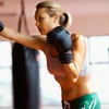 Up to 78% Off Kickboxing Classes in West New York