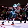 Up to 58% Off Roller-Derby Tickets