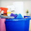 Up to 60% Off Housecleaning