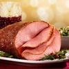 HoneyBaked Ham – 45% Off Gourmet Meats