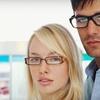 Up to 75% Off Eye Exam and Eyewear