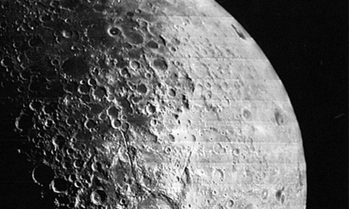 "Haydn's Il Mondo della Luna - Cincinnati: Cincinnati Chamber Opera's ""Il Mondo Della Luna"" at Norwood Middle School on September 13 or 14 (Up to 47% off)"