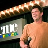 Half Off Standup at Acme Comedy Club