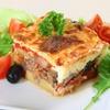 Bourg en Bresse: Repas à 2 ou 4 au Myndos