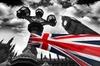 BRITISH INSTITUTES (PISA) - BRITISH INSTITUTES (PISA): Corso di inglese di 3 o 5 mesi da British Institutes con insegnanti madrelingua da 89 €