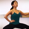 Up to 53% Off Classes at The Bar Method Denver