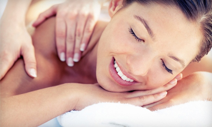 Laurie Tulloch, LMT & Associates - Agawam Town: $40 for a 60-Minute Swedish Massage from Laurie Tulloch, LMT & Associates in Agawam ($80 Value)