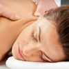 Up to 52% Off at Zentastic Massage Therapy