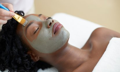 One, Two, or Three 60-Minute <strong>Facials</strong> at CoolSprings Laser, Aesthetic, & Skincare Center (Up to 70% Off)