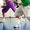 Up to 55% Off Fitness Classes at Sussex Fitness Center