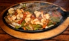 Los Mariachis Bar and Grill - Wallingford Center: Mexican Food at Los Mariachis Bar and Grill (Up to42%Off). Three Options Available.