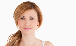 Adam J. Rubinstein, MD: $89 for up to 20 Units of Botox on One Area from Adam J. Rubinstein, MD ($250 Value)