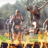 Up to 42% Off an Obstacle-Race Entry