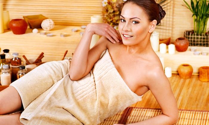 Centro Estetico Sesel - Centro estetico Sesel: Bellezza per viso e corpo con trattamenti come ceretta e massaggio da 29,90 €