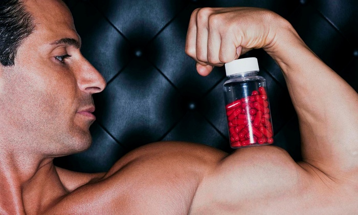 Nutrition Zone - Tappan: $15 for $30 Worth of Vitamins and Supplements at Nutrition Zone