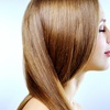 Up to 50% Off Hair-Smoothing Treatments at Plus Hair Pro