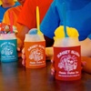 Up to 53% Off Italian Ices at Sunset Slush of North Raleigh