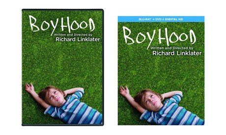 Boyhood on Blu-Ray or DVD 2adf9b9a-ee25-11e6-8cae-00259069d7cc