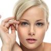 Up to 55% Off Micro-Needling Skin Rejuvenation Treatment