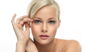 Krave Medical Aesthetic Revolution: $157 for 20 Units of Botox at Krave Medical Aesthetic Revolution ($280 Value)