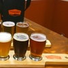 40% Off at The Phoenix Ale Brewery