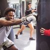 60% Off Classes at Title Boxing Club