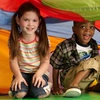 Gymboree – Up to 81% Off Classes and Open Play