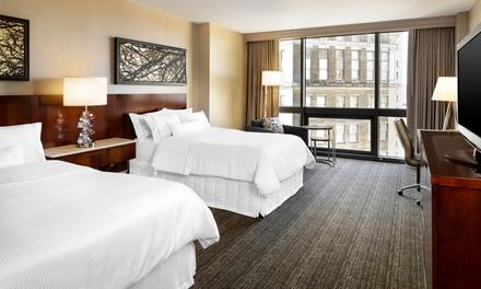 ga-bk-top-secret-cincinnati-hotel-2 #1