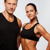 Up to 57% Off Fitness Classes