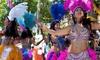 51% Off Classes at Inspiracion Latina Dance