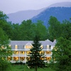 Historic Victorian Inn near Blue Ridge Parkway