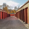 Up to 71% Off Storage at SI Mini Storage