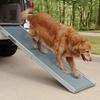 Solvit Deluxe Telescoping Pet Ramp