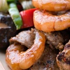 Teppan Steak House – Up to 41% Off Hibachi Dining