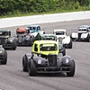 Up to Half Off Racing Event at Concord Speedway