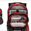 $39 for a Brenthaven Pacific Backpack