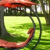 The Original Dream Chair by Vivere