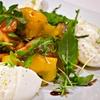 Up to 58% Off Gastropub Brunch at Tarry Tavern