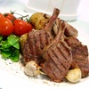 Up to 54% Off Upscale Italian Dinner & Drinks