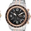 Invicta Men's Specialty Chronograph Watch