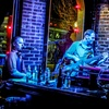 45% Off American Food, Live Music, & Cocktails at The Phoenix