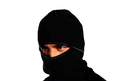 Windproof Winter Mask