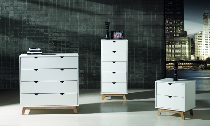 meubles de chambre groupon shopping. Black Bedroom Furniture Sets. Home Design Ideas