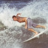 Up to 61% Off Group Surfing Lesson