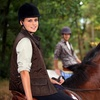 Up to 33% Off Horseback-Riding Lessons