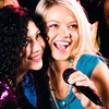 Up to 52% Off Song-Recording Parties