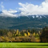 Stay at Blackcomb Lodge in Whistler Village, BC